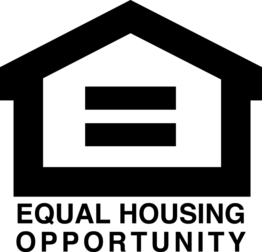 equal housing opportunity fha mortgage lenders rh fhamortgageprograms com member fdic equal housing lender logo vector equal housing lender logo vector download