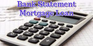 M lhuillier cash loan philippines image 3