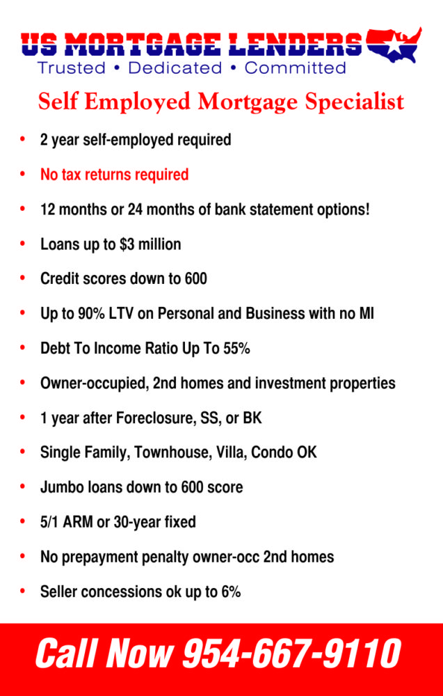 Downey Savings and Loan Association, FA of Newport Beach
