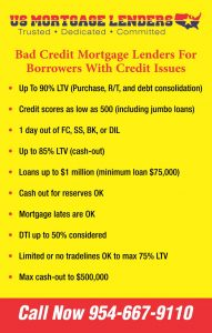 Georgia Bad Credit Home Equity Line Of Cashout No Monthly Payments
